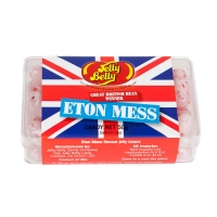 Jelly Belly Eton Mess Large Jelly Belly Rectangle Pot PM5003 -  Click for larger image