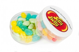Jelly Belly Large round pot