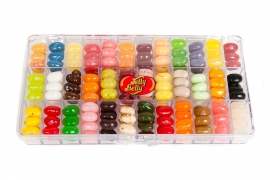 Jelly Belly 36 Hole Tackle Box