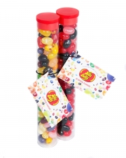 Jelly Belly 100g Tube