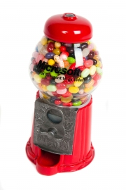 Jelly Belly Petite Machine