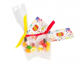 Jelly Belly 10g bag