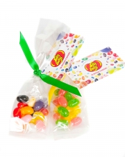 Jelly Belly 20g bag