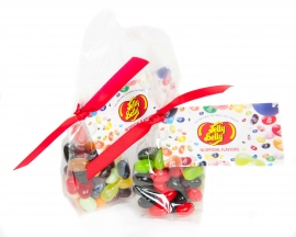 Jelly Belly 50g bag