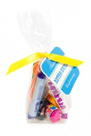 Retro Sweets 50g bag